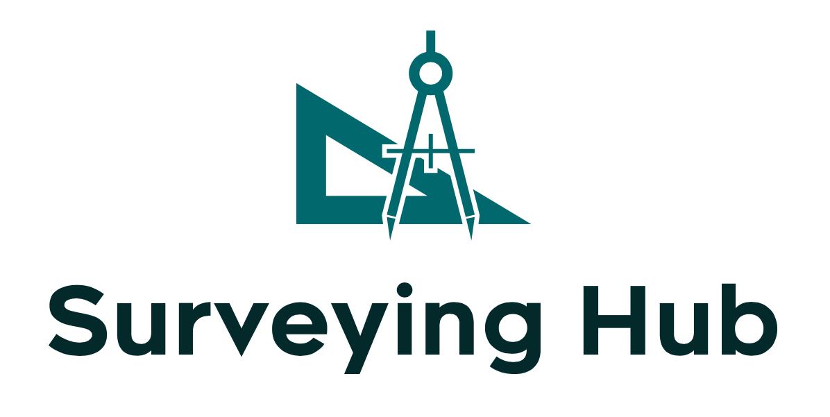 Surveying Hub Community